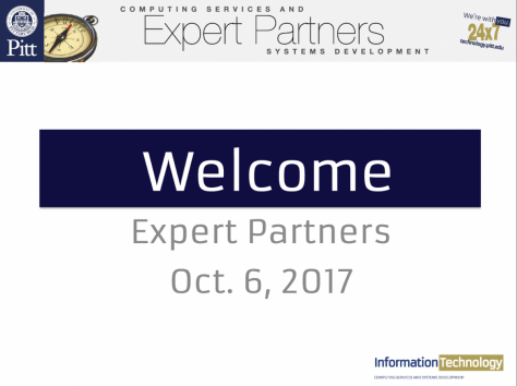 https://my.pitt.edu/portal/server.pt/document/190860/oct__2017_expert_partners