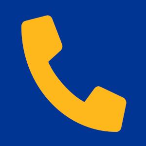 call help desk icon