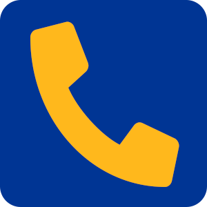 Call our Help Desk