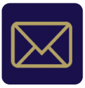 image - email Icon
