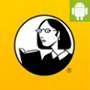 Lynda Online Learning Icon