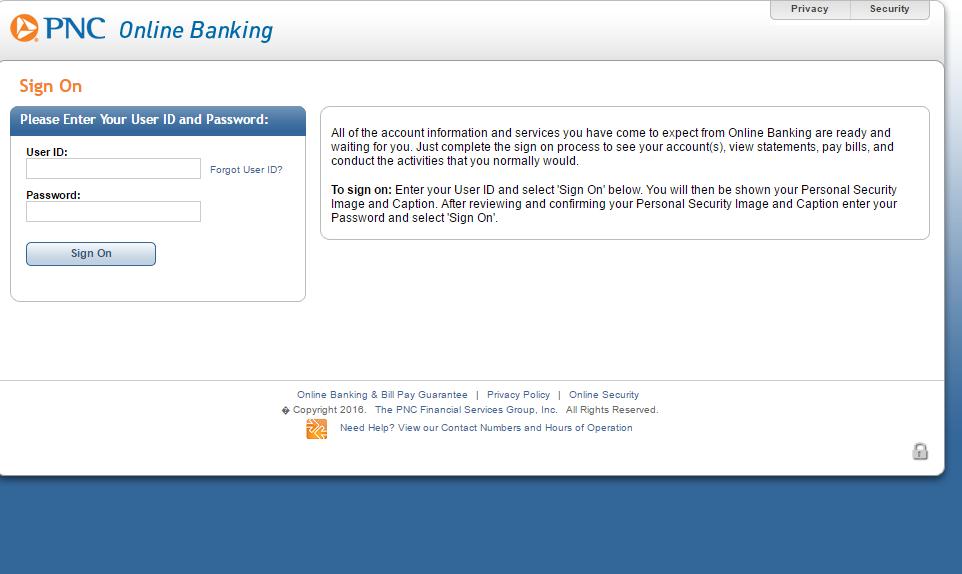 Cash loan okc image 1