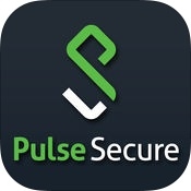 Pulse Secure Icon