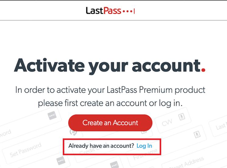 Premium account  Free Spotify Premium Account Username