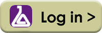 ELN Login button