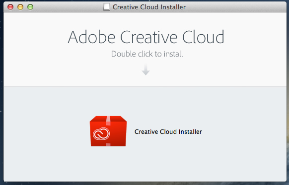 Install Creative Cloud - image 12