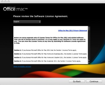 MAC Microsoft Office 2011 Crack Plus Keygen Free Download