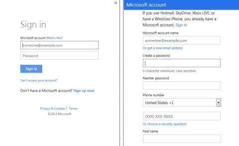 Office 2013 for Windows Screenshot 15