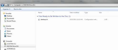 Office 2013 for Windows Screenshot 18