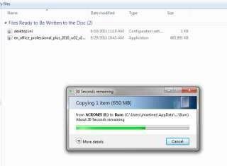 Office 2013 for Windows Screenshot 19