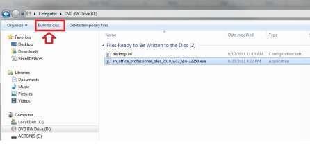 Office 2013 for Windows Screenshot 20