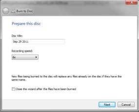 Office 2013 for Windows Screenshot 21