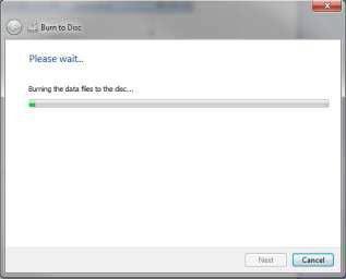 Office 2013 for Windows Screenshot 22