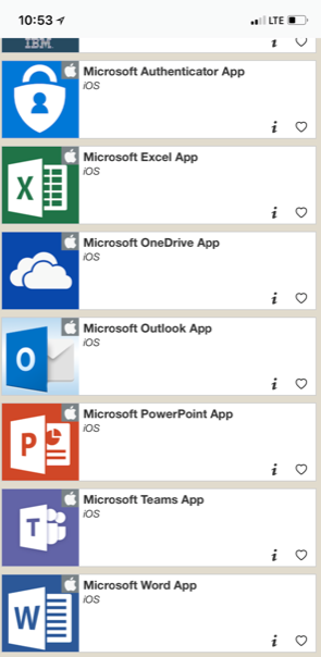 Microsoft Office 365 ProPlus   University of Pittsburgh