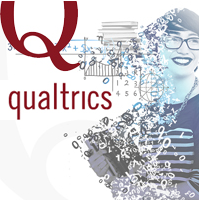 Qualtrics Survey Service | University of Pittsburgh | Technology ...