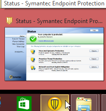 symantec endpoint protection torrent download with crack