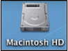 Symantec Endpoint Protection for Macintosh Screenshot 5