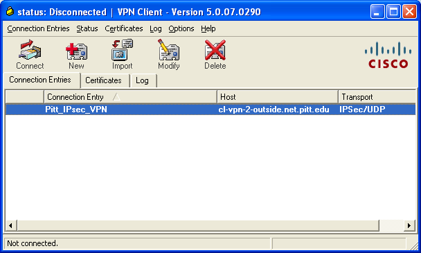 cisco vpn client software free download for windows 8