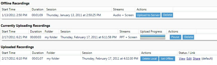 how to record your screen windows 10