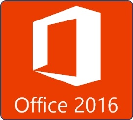 office 365 proplus or office 2016
