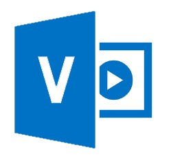 office 365 video