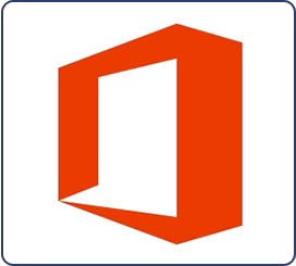 More Information About Microsoft Office 365 | Information
