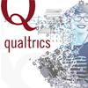 Qualtrics logo image