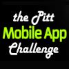 Pitt Mobile App Challenge