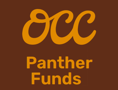 OCC and Panther Funds