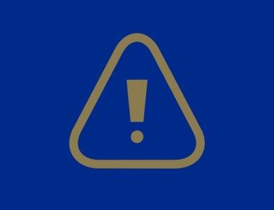 IT Alert Logo