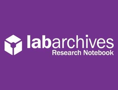 labarchives logo