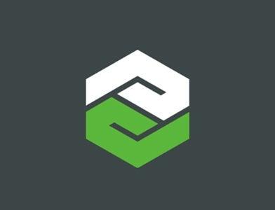 ptc mathcad logo