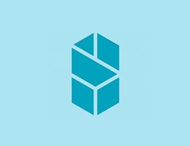 Scigress logo